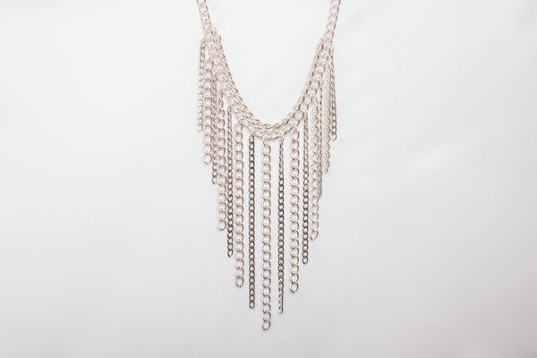 Fenwick Necklace