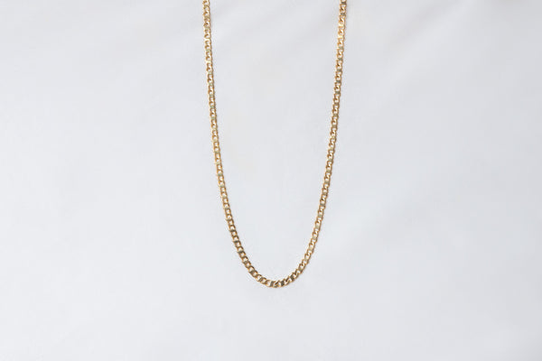 Sidney Necklace - Choker