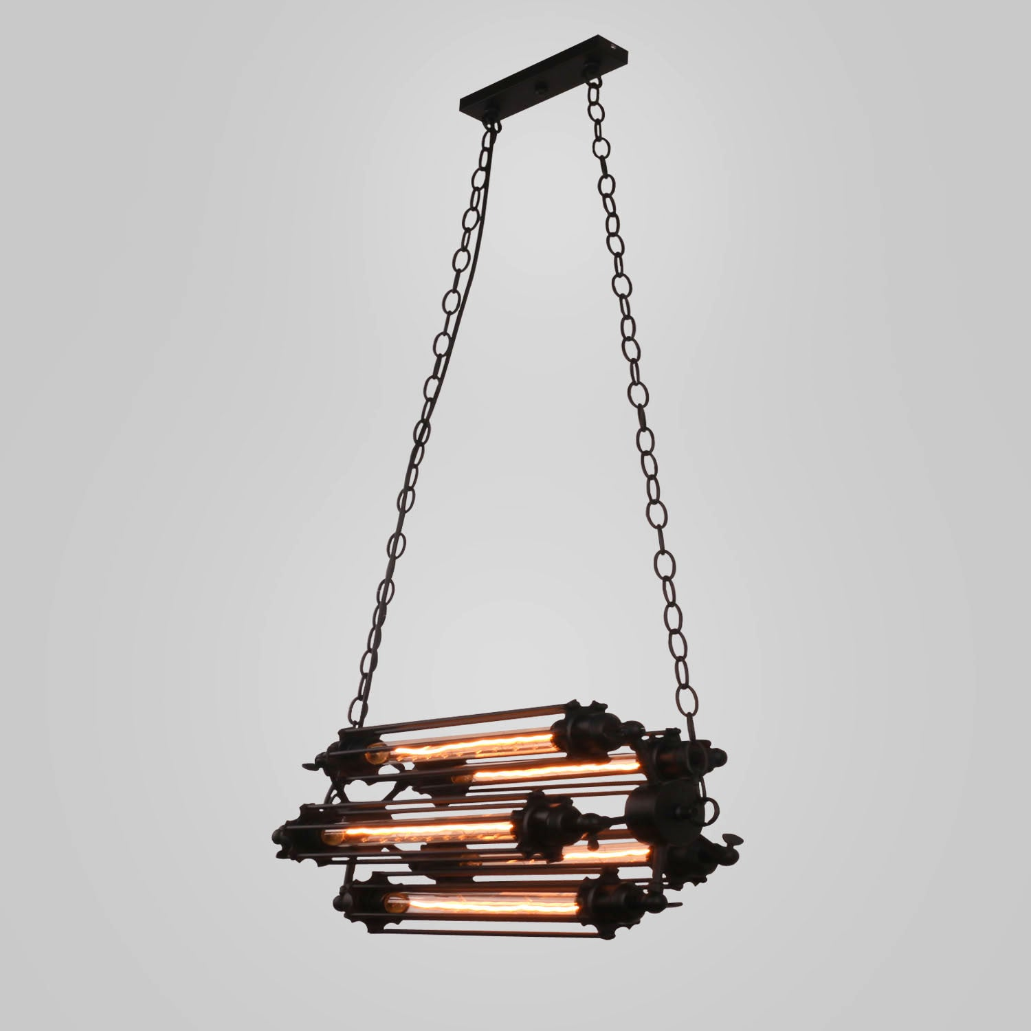 guide buying endearing pendant fixtures lighting light multi