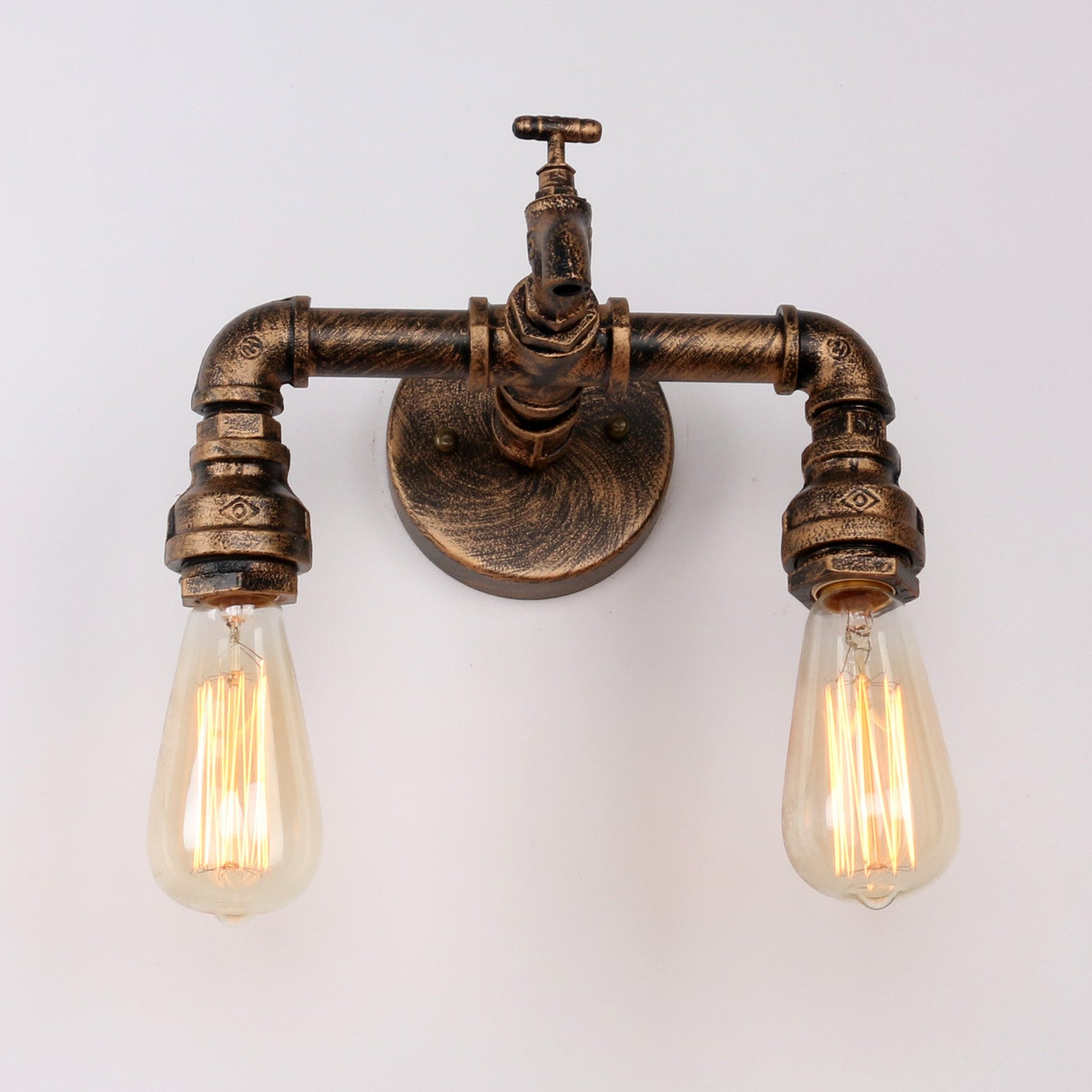within wall sizing copper sconce fixtures sconces outdoor colonial williamsburg lighting x