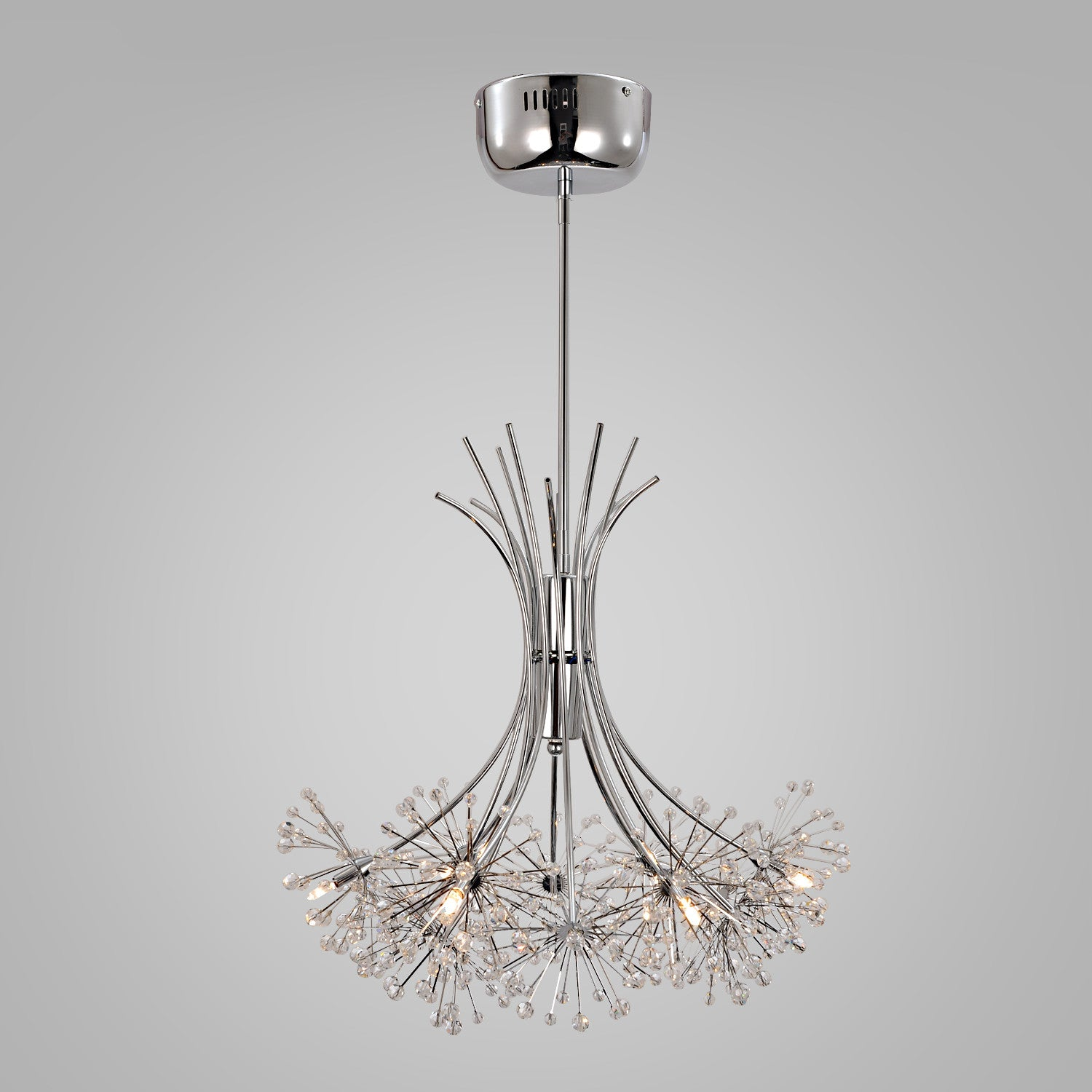 finish max with lights contemporary unitary chrome crystal brand products chandelier chandeliers large