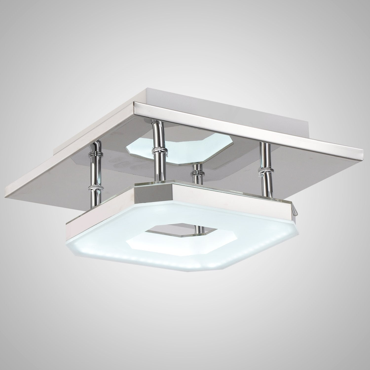 nate to oil bronze shade canada semi ceilings flush electric globe finish dp rubbed amazon glass light ceiling close mount lights clear