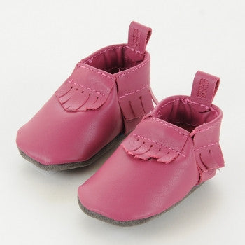 LIMITED EDITION Bumbleberry / Mally Mocs ™ - Toyabella.com