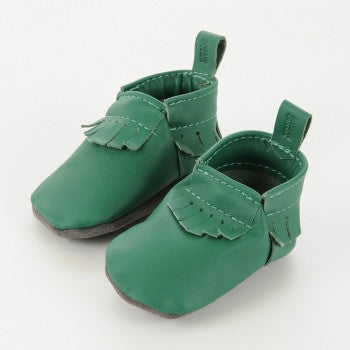 NEW Evergreen / Mally Mocs ™ - Toyabella.com