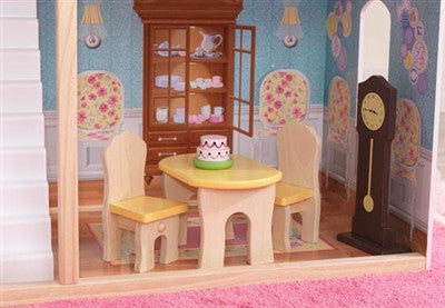 Kidkraft Majestic Mansion Dollhouse - Toyabella.com