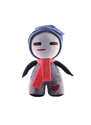 Pocket People Huggables Collection (Jimmy Huggable) - Toyabella.com