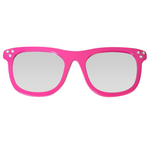 3c4g Three Cheers for Girls Jumbo Sunglass Mirror - Toyabella.com
