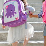 Beatrix NY Big Kid Pack Penelope (Octopus) - Toyabella.com