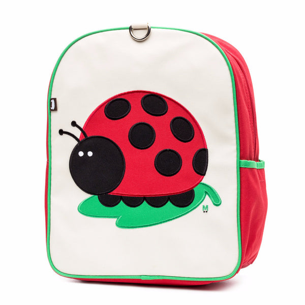 Beatrix NY Little Kid Pack Juju (Ladybug) - Toyabella.com