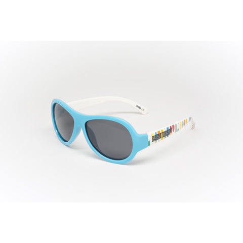 Babiators Surf's Up Kids Sunglasses - Toyabella.com