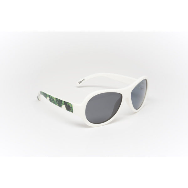 Babiators Polarized You're the Palm Kids Sunglasses - Toyabella.com