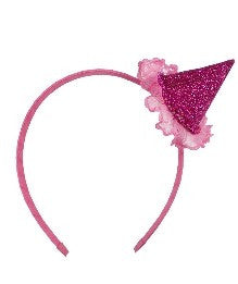 Great Pretenders Perfect Party Headband - Toyabella.com