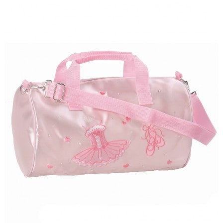 Great Pretenders Ballet Bag - Toyabella.com