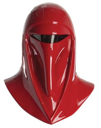Star Wars Adult Supreme Edition Imperial Guard Helmet Costume