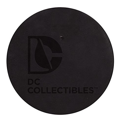 DC Collectibles DC Collectibles Action Figure Bases