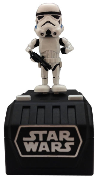 Star Wars Space Opera Stormtrooper