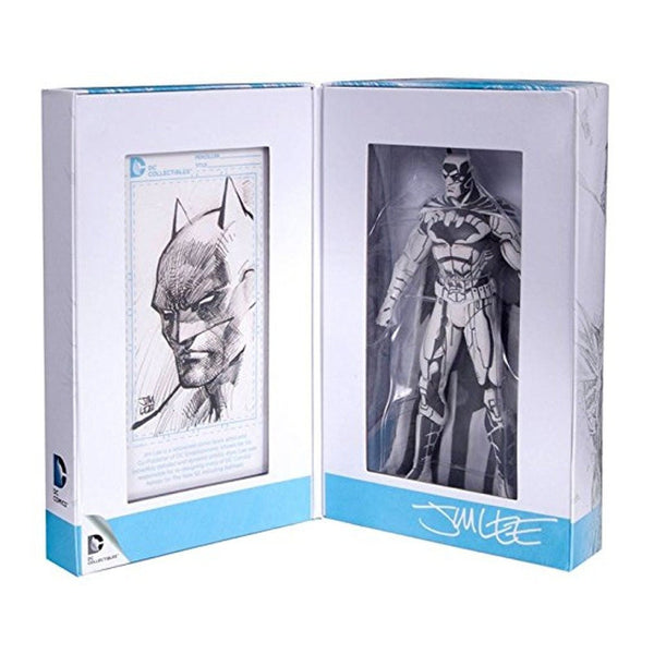 SDCC 2015 JIM LEE BATMAN EXCLUSIVE AF