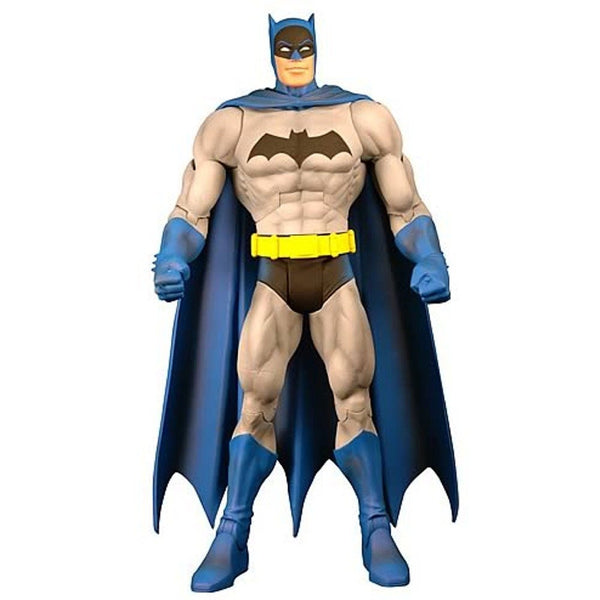 Batman Legacy Edition Golden Age Batman Collector Figure - Series 2