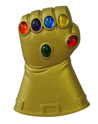 Diamond Select Toys Marvel: The Infinity Gauntlet Bottle Opener