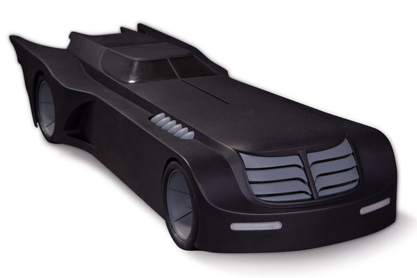 DC Collectibles Batman The Animated Series: Batmobile