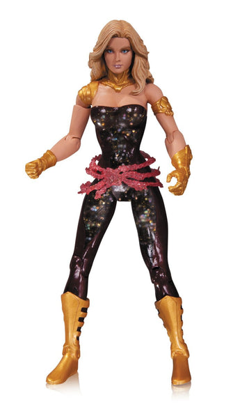 DC Collectibles DC Comics The New 52: Teen Titans: Wonder Girl Action Figure