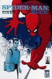 SPIDER-MAN: BLUE (6 ISSUES)