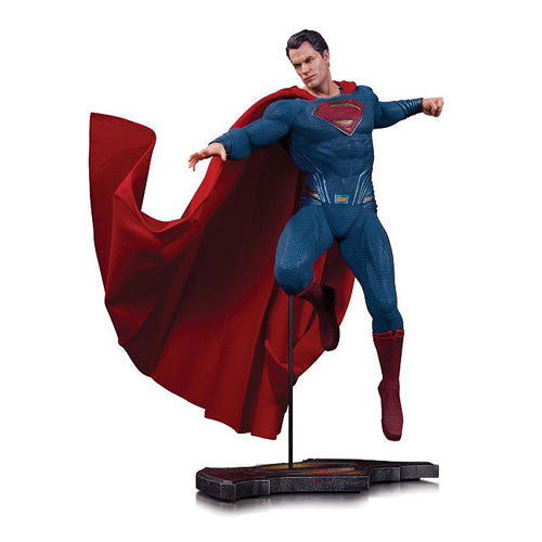 Batman V Superman: Dawn of Justice Superman 1:6 Scale Statue