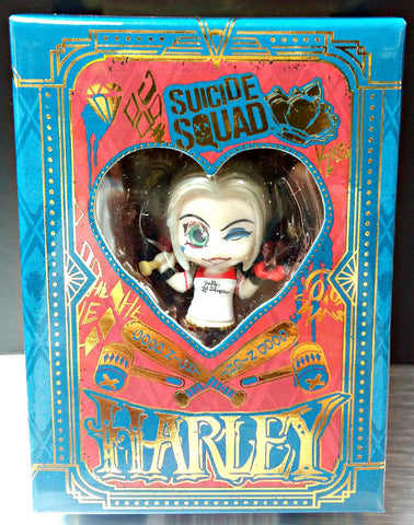 Cosbaby Harley Quinn T Shirt version - DC