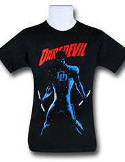 T Shirt Daredevil Target All Sizes available