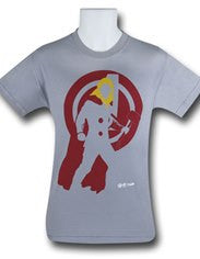 T Shirt Thor Avengers AOU Minimalist T-Shirt  - All sizes available