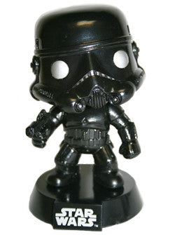 Funko pop Star Wars shadow trooper