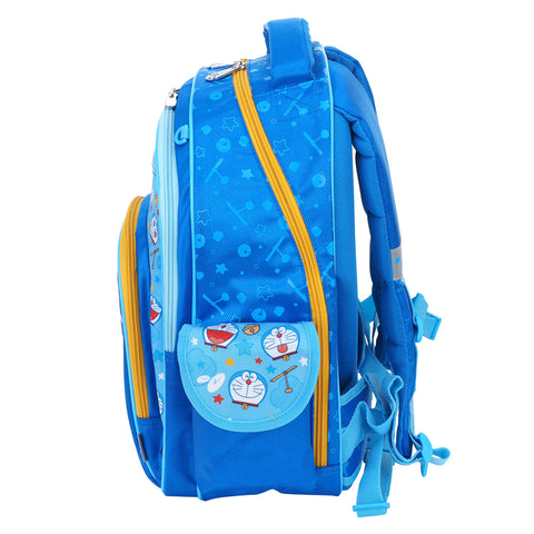 Doraemon EVA School Bag (S) 小童書包 (細)