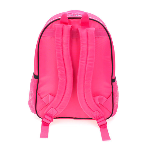 Hello Kitty Nylon Kids Backpack 小童尼龍背囊