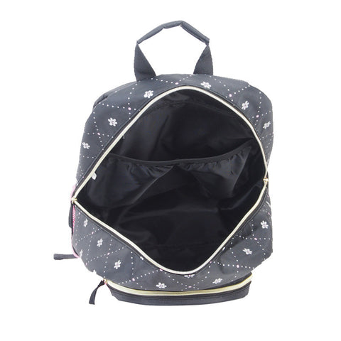Hello Kitty Junior Rhinestone Backpack 中童閃石背囊