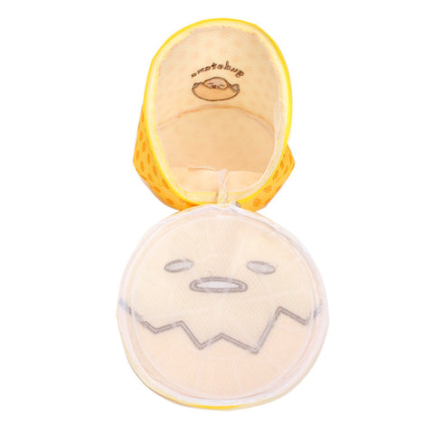 Gudetama Storage Case 儲物袋