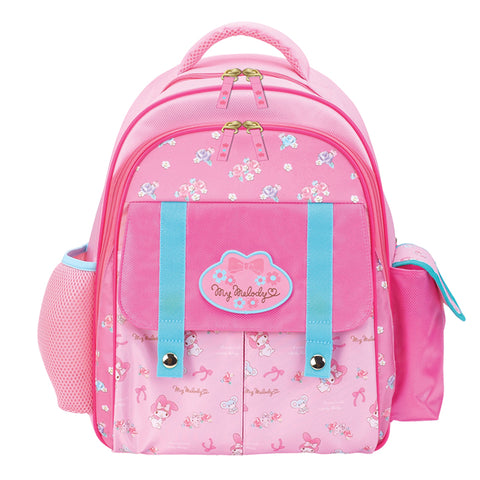 My Melody EVA School Bag (L) 小童書包 (大)