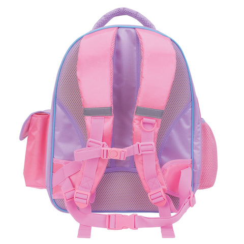 Little Twin Stars EVA School Bag (L) 小童書包 (大)