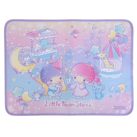 Little Twin Stars Table Mat 餐墊