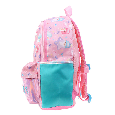 Little Twin Stars Kid's Backpack 小童背囊