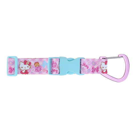 Hello Kitty Handy Carrying Belt 多用途手提行李帶