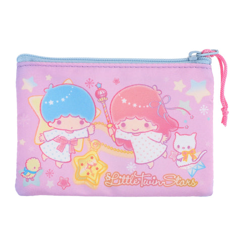 Little Twin Stars Mini Pouch 小袋