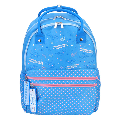 Cinnamoroll Teens Backpack 中童背囊
