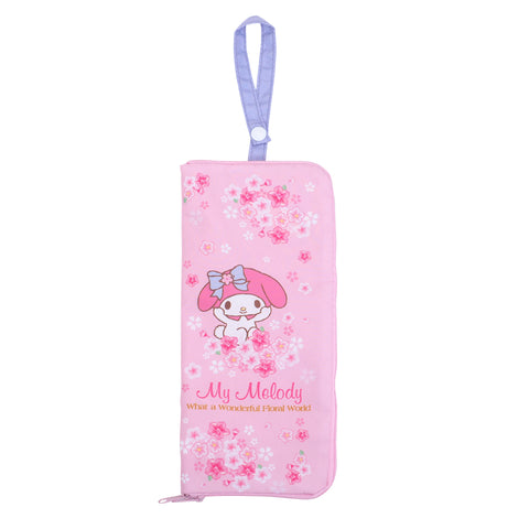My Melody Water Absorbent Pouch 吸水雨傘袋
