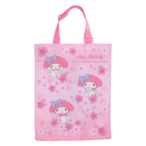 My Melody Shopping Bag (M)  環保袋 (中)