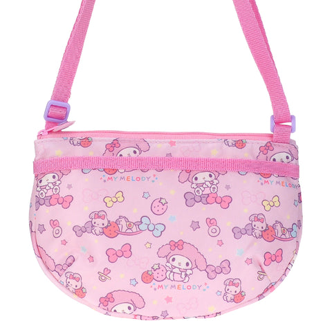 My Melody Shoulder Bag 斜揹袋