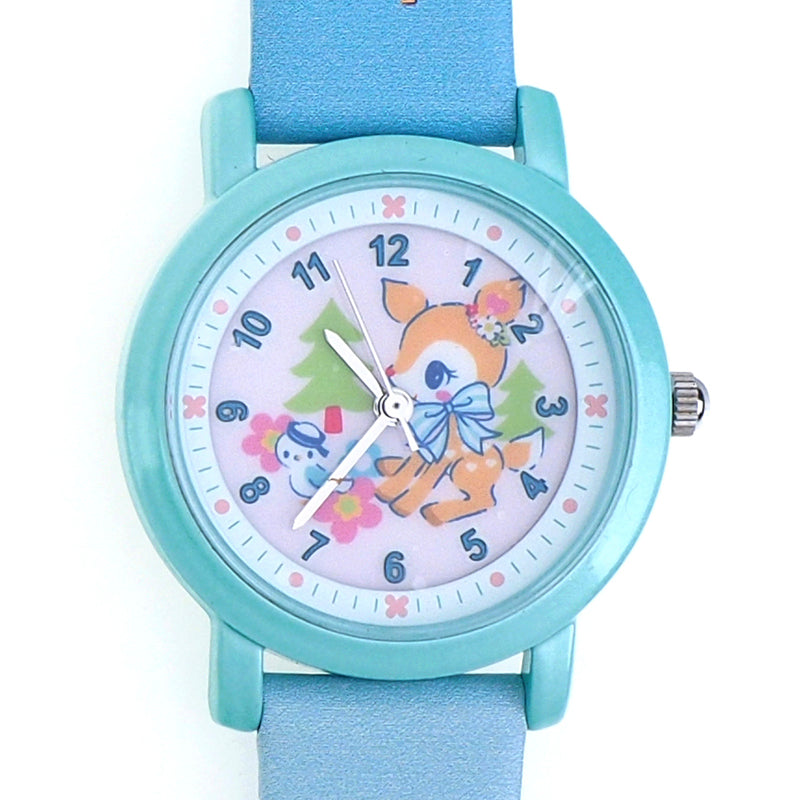 Hummingmint Kid's Analog Watch 小童手錶
