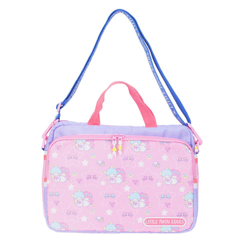 Little Twin Stars 2-Way Bag 手挽兩用斜揹袋