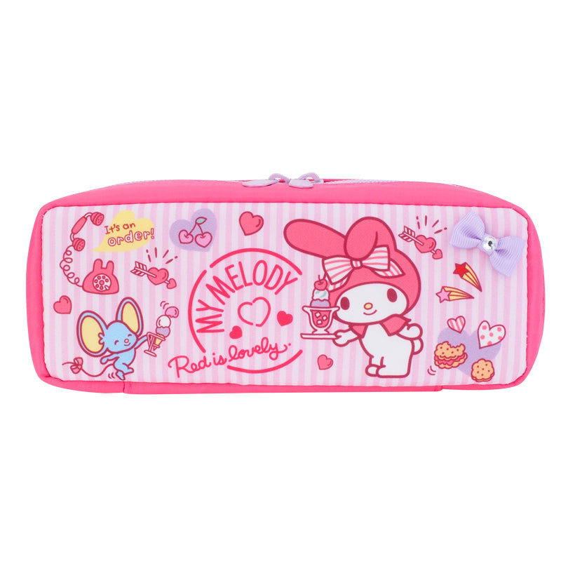 My Melody Pencil Pouch 筆袋