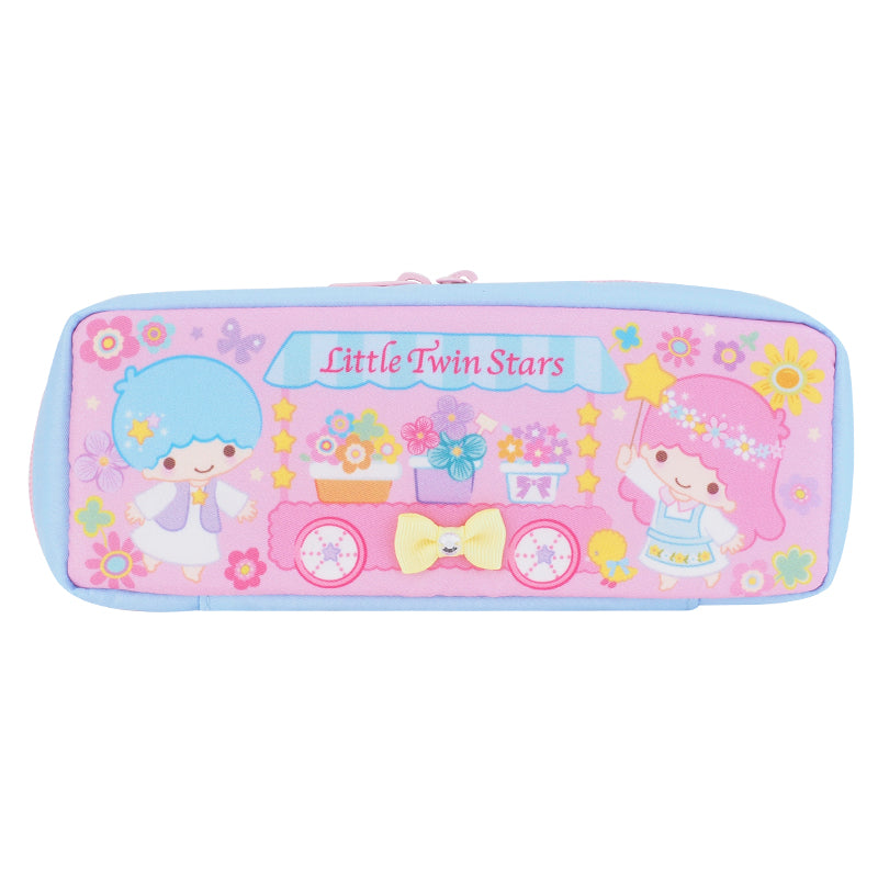 Little Twin Stars Pencil Pouch 筆袋