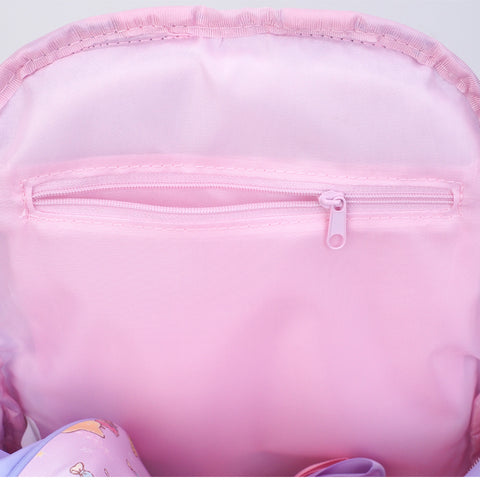 My Melody Kid's Backpack 小童背囊
